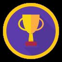 Award & Achievements