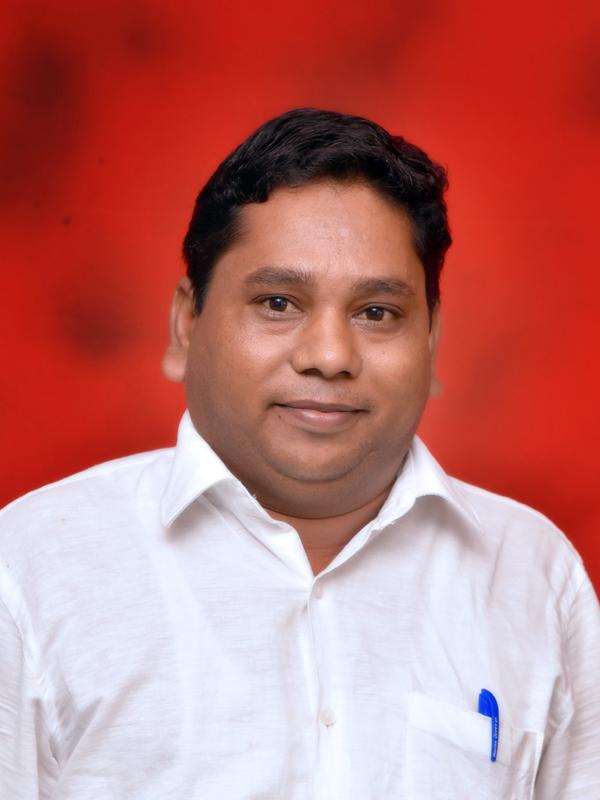 Prof.Sandip-M.-Khanzode